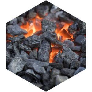 skład węgla i opału żywiec