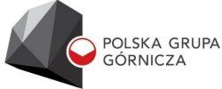 Carbo-skład-G - polska grupa górnicza